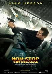 Phim Không Tặc 2014