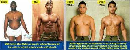 http://imageshack.us/a/img29/3381/nutrexlipo6xresults1.jpg