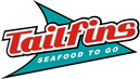 Tailfins