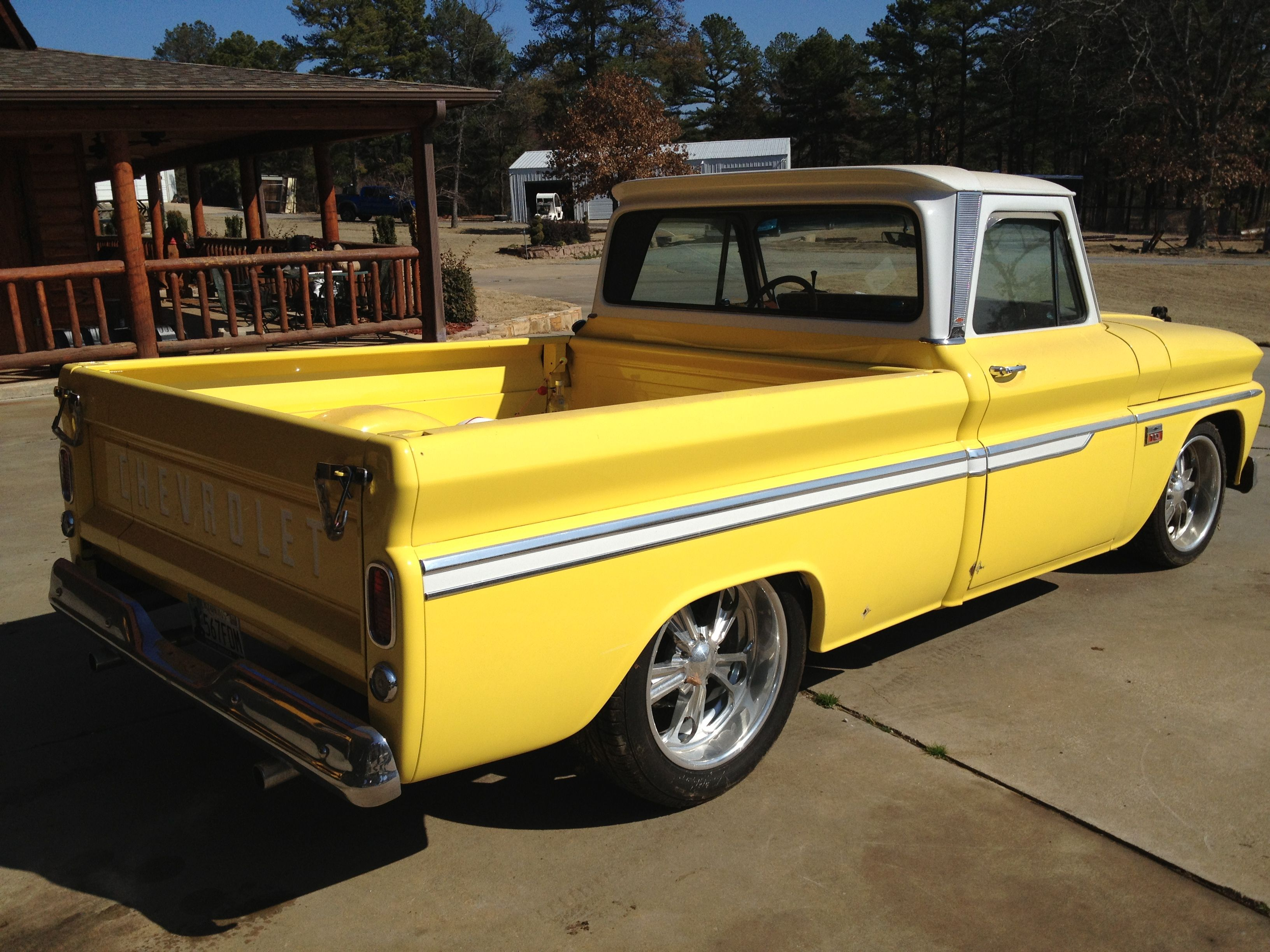 dallas craigslist cars and trucks by autos post. Black Bedroom Furniture Sets. Home Design Ideas