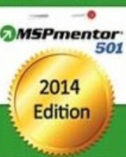 Network Outsource Named as Top 100 Managed Service Provider in the World by MSPmentor