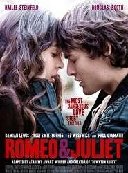 Chuyện Tình Romeo Và Juliet...