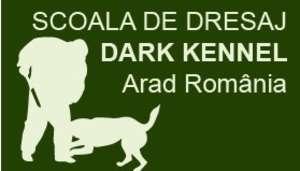 Dark Kenell Arad