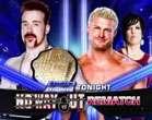 WWE Smackdown   - lankatv 22.06.2012 - Lankatv.info