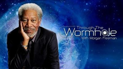 Through the Wormhole – S06E04 – Do We Live in the Matrix