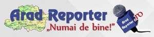 Arad Report