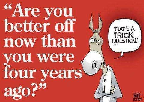 Trick Question!