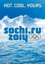 Lễ Khai Mạc Thế Vận Hội Mùa Đông Sochi