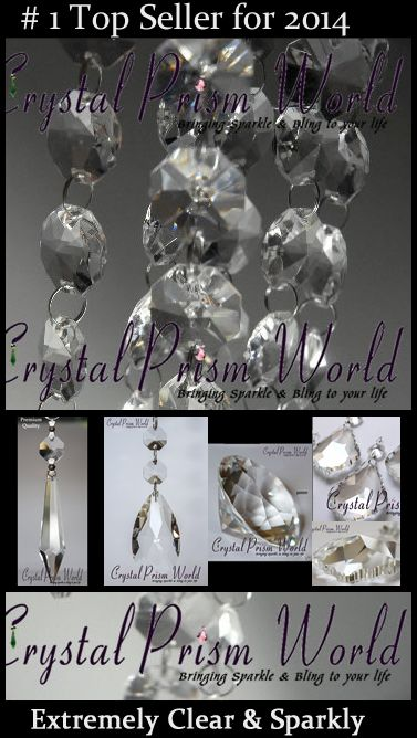 http://www.crystalprismworld.com/collections/crystals-for-weddings