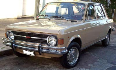 fiat 1300 iava with  on Los Mejores IAVA additionally Los Mejores IAVA besides Fiat 147 Abarth Rebaixado likewise 26062849 Fiat 128 Berlina Special 1100 as well Search.