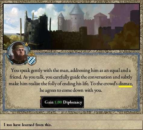 talkinghimofftheledge.jpg