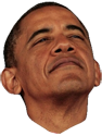 "> 50 Cent IS STILL Clowning Rick Ross On Twitter...""I Ride Like Obama..."" - Photo posted in The Hip-Hop Spot 