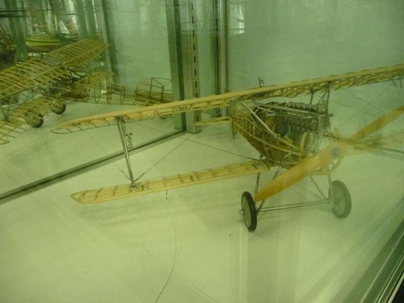 airplane3.jpg