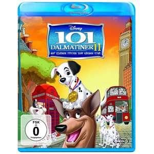 Disney vault release dates in Melbourne