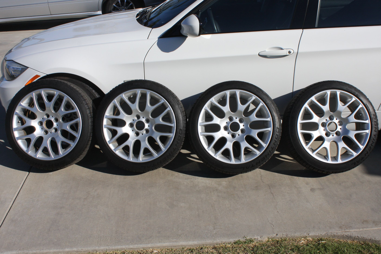 silver cut alloy tsw beyern wheels sale mirror lug bmw rims org by for std face aviatic