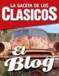 La Gaceta de los Clásicos – El blog