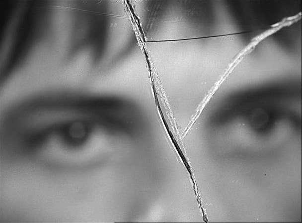 26609551 Bernard Queysanne   Un homme qui dort aka The Man Asleep (1974)