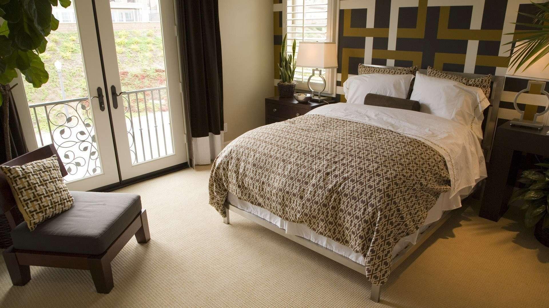 odfx مجموعة صور لديكورات غرف نوم 2014 حديثة ومودرن و تركيةوكلاسيكية من أحدث وأجمل وأفخم تشكيلة ديكورات غرف نوم 2014