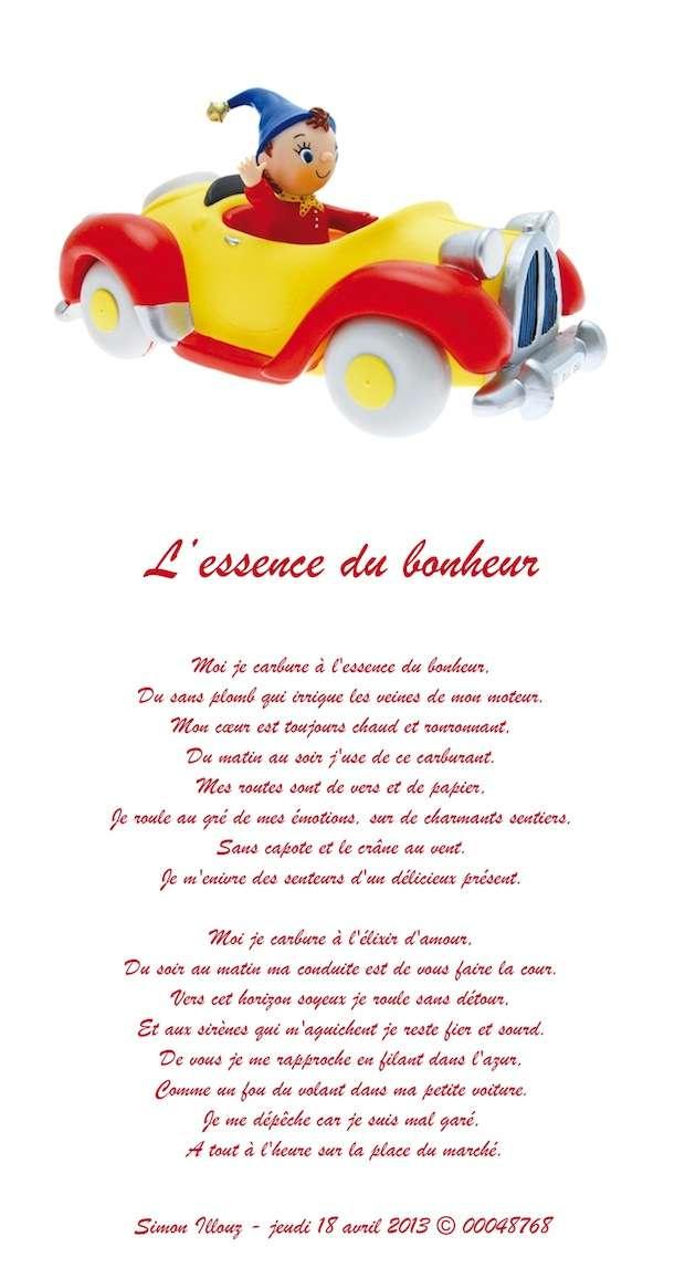 http://imageshack.us/a/img35/4066/essencedubonheur.jpg