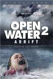 Open Water 2 - Lankatv.Net