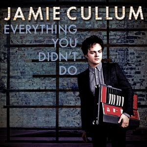 Jamie Collum Som Direto