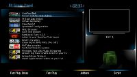 """Turkuaz Team Mod Black Hole Vu+ Ultimo 1.7.5 """"Multiple"""""""