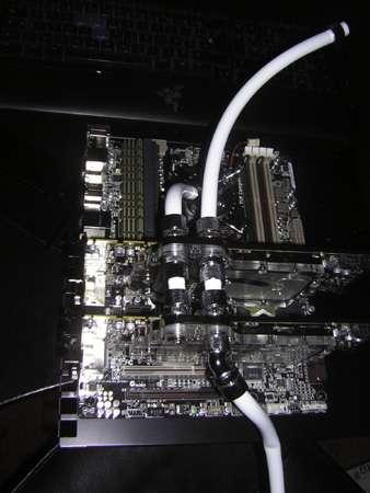 http://imageshack.us/a/img4/5403/dscn2460copie.jpg