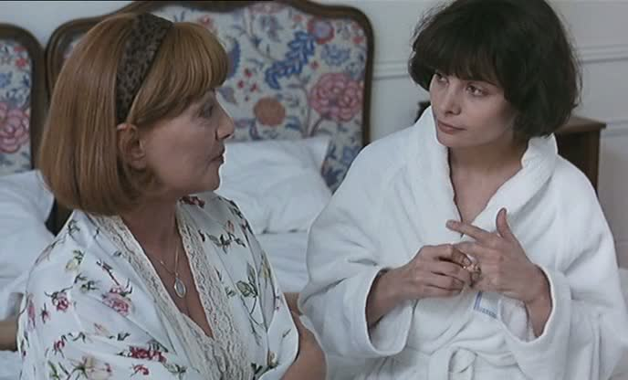 vlc0000445 Claude Chabrol   Betty (1992)