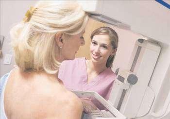 Mamografi Tartışması