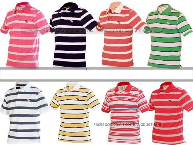 ►ĐỨC THÀNH 0902.800.800◄ Địa chỉ lâu năm chuyên quần áo VNXK đẹp giá siêu siêu rẻ - 8