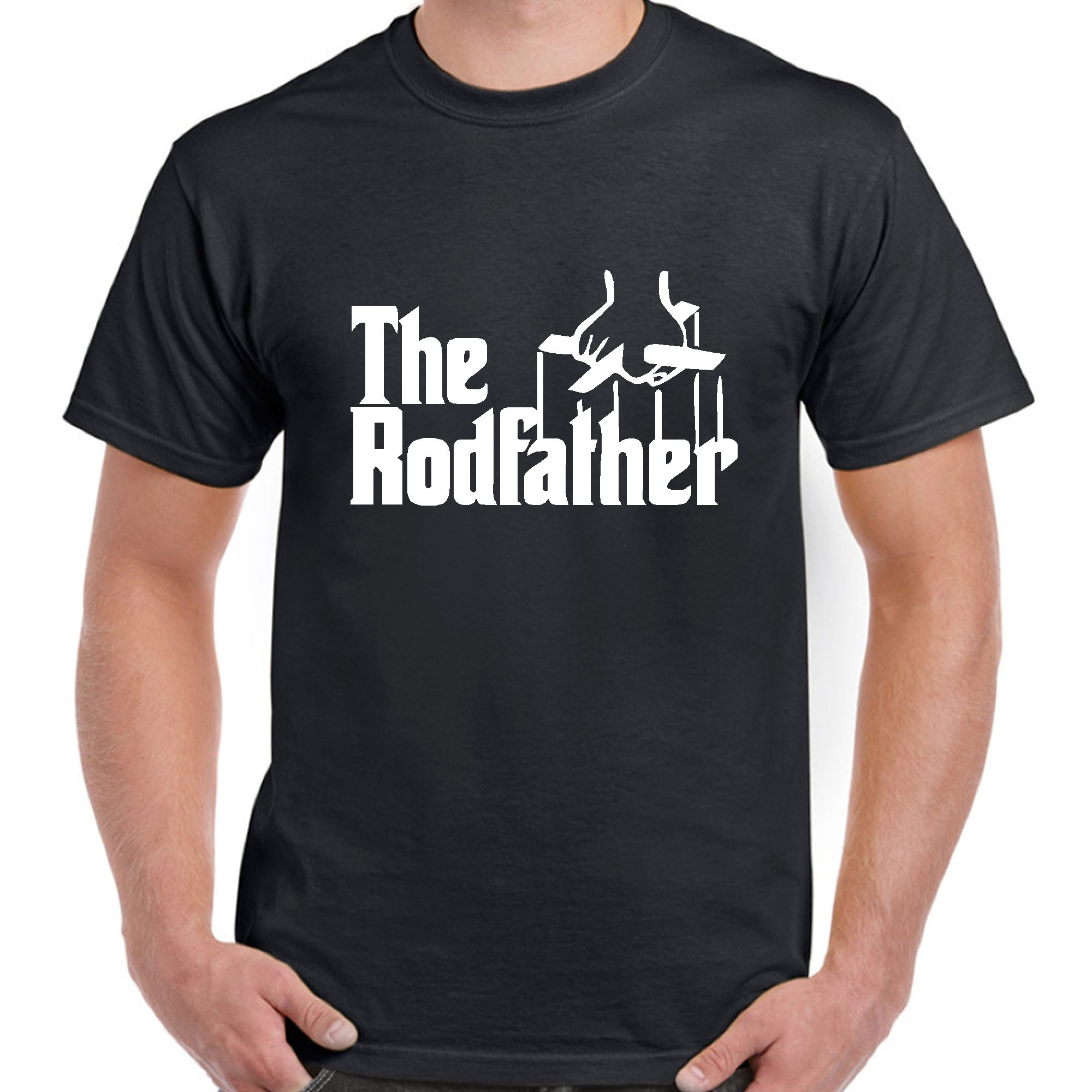 the-Rodfather-godfather-T-shirt-fishing-angling-angler-fishing-rod-funny-parody