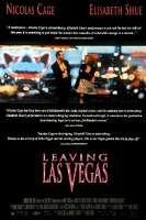 Mối Tình ở Las Vegas