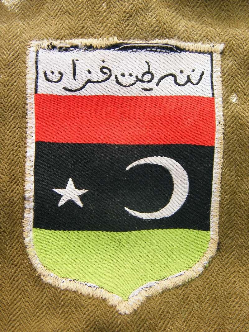 arabicbadge.jpg