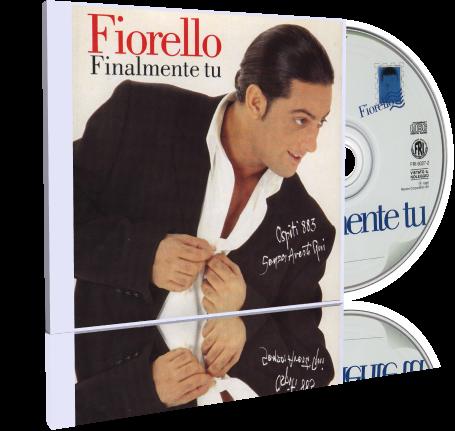 Fiorello - Finalmente Tu (1995)