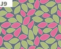 Leaf Paper