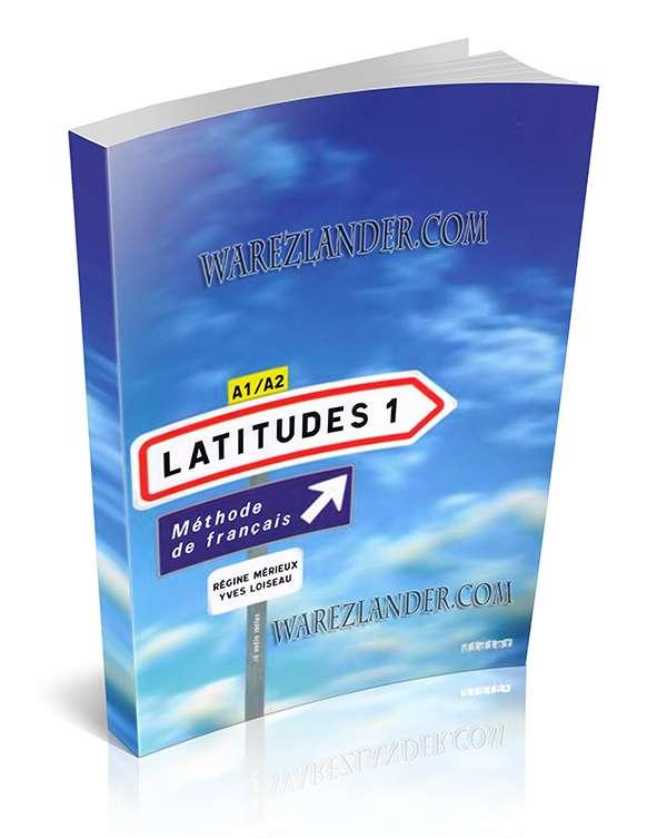 Rencontres niveau 1 methode de francais pdf