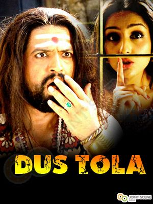 Dus Tola - 2011 Full Hindi Movie - lankatv 15.06.2012 - LankaTv.info