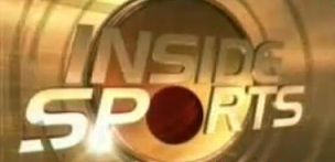 Inside Sports - lankatv 23.07.2012 - Sirasa Tv