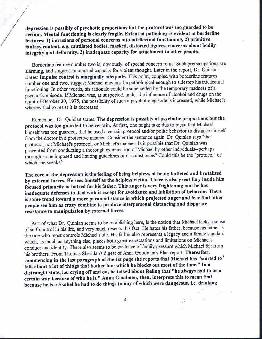 the sutton report michael skakel profile 4