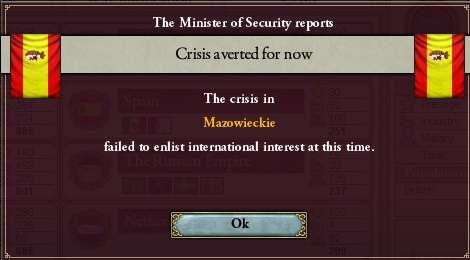 crisisfail.jpg