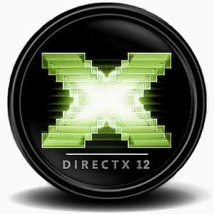 http://imageshack.us/a/img407/9937/directx12api.jpg
