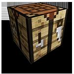R3D CRAFT - Play Minecraft in High Definition (04.04.17 ...