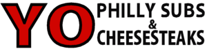 Yo Philly Cheesesteaks