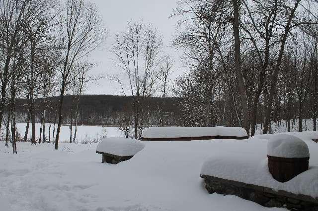 Snow 2 13