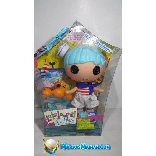 Toys For Everyone : Markas mainan toys for everyone page