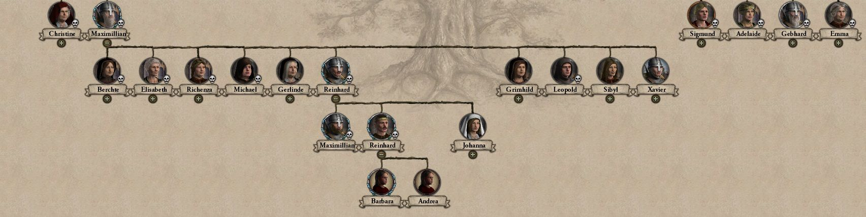familytreept2.jpg