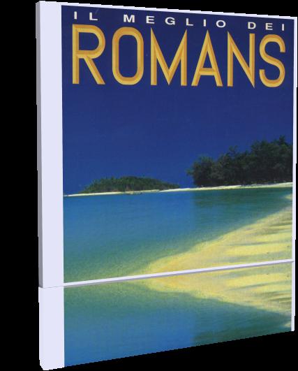 I Romans - IL Meglio dei Romans (1995)