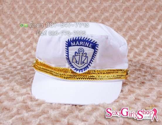 หมวก girl's generation