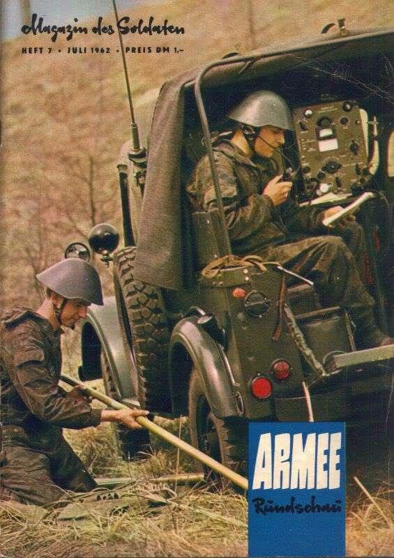 armeerundschau1962b.jpg