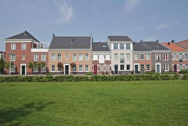 dating 2000 Utrecht
